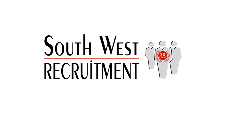 South West Recruitment